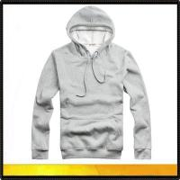 Quality Sweaters High quality mens hoodies for sale
