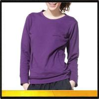 Quality Sweaters sweater for women for sale