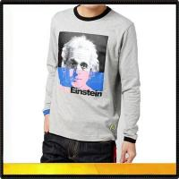 Quality Sweaters certificated election 100 organic t-shirts wholesale for sale