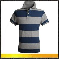 Quality Polo shirts Polo shirts for men for sale