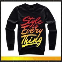 Quality Sweaters Fashion printed hoodies for sale