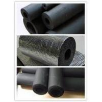 Kingflex manufacturer of Closed cell sponge rubber and plastic foam