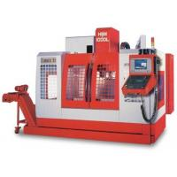 Buy cheap HIGH SPEED MILLING product