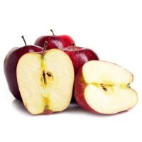 Quality Apple Type and Huaniu Variety huaniu apple sweet apple fruit for sale