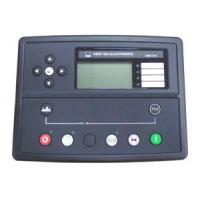 Quality Deep Sea Controller (DSE7310 / DSE7320) for sale