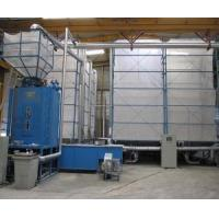 Buy cheap EPS Self-Control Silo product