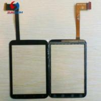 Buy cheap PRODUCT Mobile Phone Digitizer for HTC G13 product
