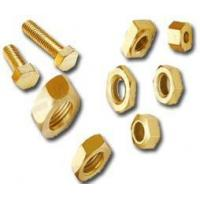 Quality Brass Hex Inserts for sale