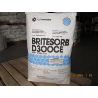Buy cheap Silica Gel BRITESORB D300CE product