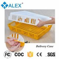 Buy High quality animal transport cage transport cage chicken for sales at wholesale prices