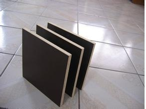 Buy Direct factory building templates at wholesale prices