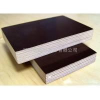 Quality Henan building templates for sale