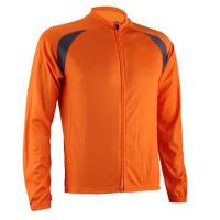 China Breathable cycling jacket wholesale on sale