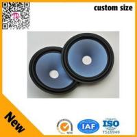 Buy cheap Alibaba Supplier Make Speaker PP Drum Paper Cone product