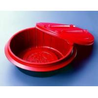 Buy cheap Food Container SG-002 product