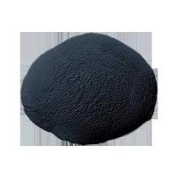 Buy cheap Glass Ceramic Material Cobaltous oxide product