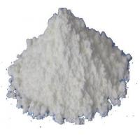 Buy cheap High Purity Materials Tellurium Dioxide product