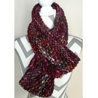 China Zen Yarn Garden Potato Chip Cowl Kit in Superfine Bulky on sale