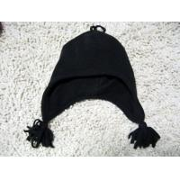 Buy cheap Hat 26 product