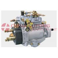 Quality VE Pump for sale