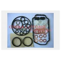 Quality Repair Kit for sale