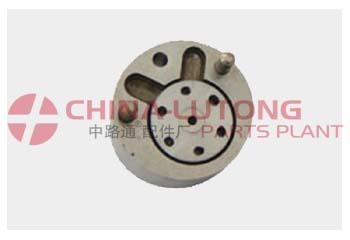 Buy Common Rail Parts at wholesale prices