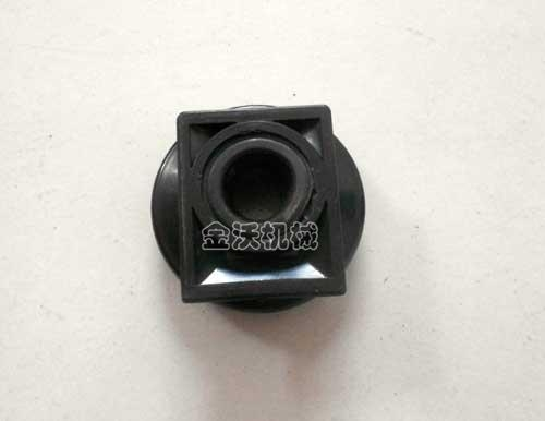 Buy Lila pulsating gas valve seat conversion at wholesale prices