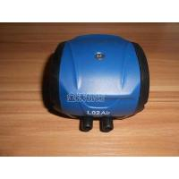 Quality Italy L02 Pneumatic for sale