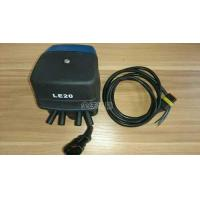 Quality LE20 Electronic Pulsator for sale