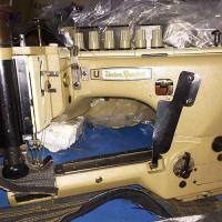 Quality Union Special Industrial Sewing Machines for sale