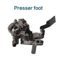 Quality Singer sewing machines parts for sale