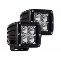 China Rigid Industries Dually Series LED Lights on sale
