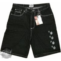 Quality Scarface Head Shorts for sale