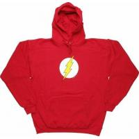 Quality Flash Hoodies for sale