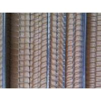 Buy cheap Ribbed Expanded Metal Lath product