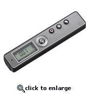 Quality Mini Phone Recorder and Voice Recorder - Voice Activated for sale