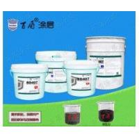 Quality BD407 desulfuration tower wear & corrosion repair coatings for sale
