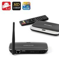 Quality Android TVBOX Q7 for sale