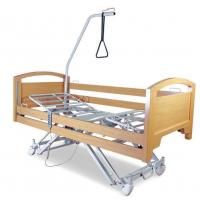 Quality care bed Five functions electric bed for sale
