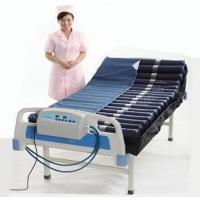 Quality Luxurious Anti Bedsore Air Mattress for sale