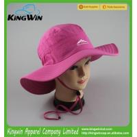 Quality Sports Caps KW0103-003 for sale