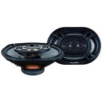 Buy cheap Car Speaker XL694-7 Coaxial product