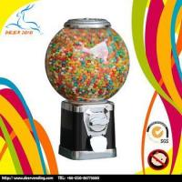 automatic vending machine/Candy/capsule vending machine