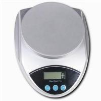 Quality Digital Kitchen Scale for sale