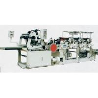 TBY500 commercial form printing machine