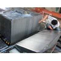 Quality EN10028-2 16Mo3 boiler and pressure vessel steel plate supplier for sale