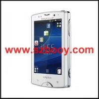 Quality Brand Mobile phone Sony Ericsson X10 Pro for sale