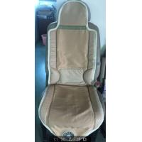 Auto Cooling Seat Cushion Auto Car Cooling Healthy Seat Cover (Standard Type)