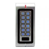 TP-MA61W1B Security Products