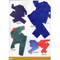 China working suits for ladies Working Suit on sale